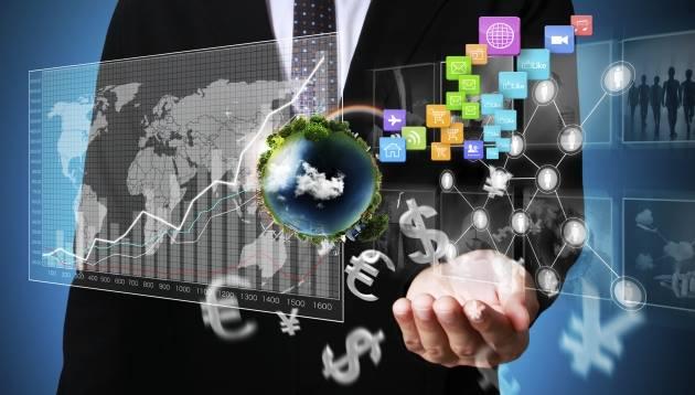 internacionalización digital